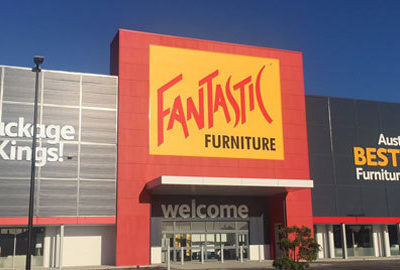 Projects portfolio aser contracts for Furniture joondalup